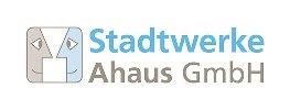 stadtwerke-ahaus-gmbh